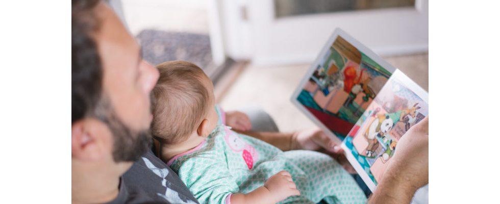 Home Office meets Kita: Wie Eltern in der Coronakrise einen kühlen Kopf bewahren