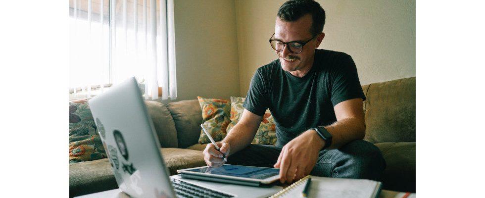Zu Coronazeiten: Gratis-Angebote aus der Digitalbranche