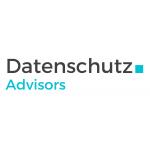 Datenschutz Advisors