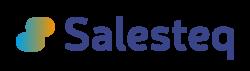 Salesteq UG (haftungsbeschränkt)