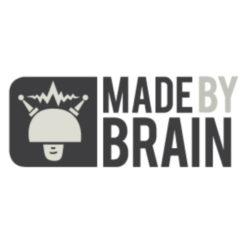 MadeByBrain MBB GmbH – Amazon SEO Agentur