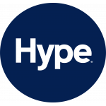 HYPE Digitalagentur