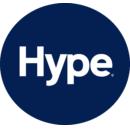 HYPE Digitalagentur