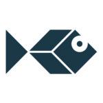 boxfish film