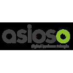 asioso GmbH
