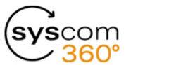 syscom360° GmbH