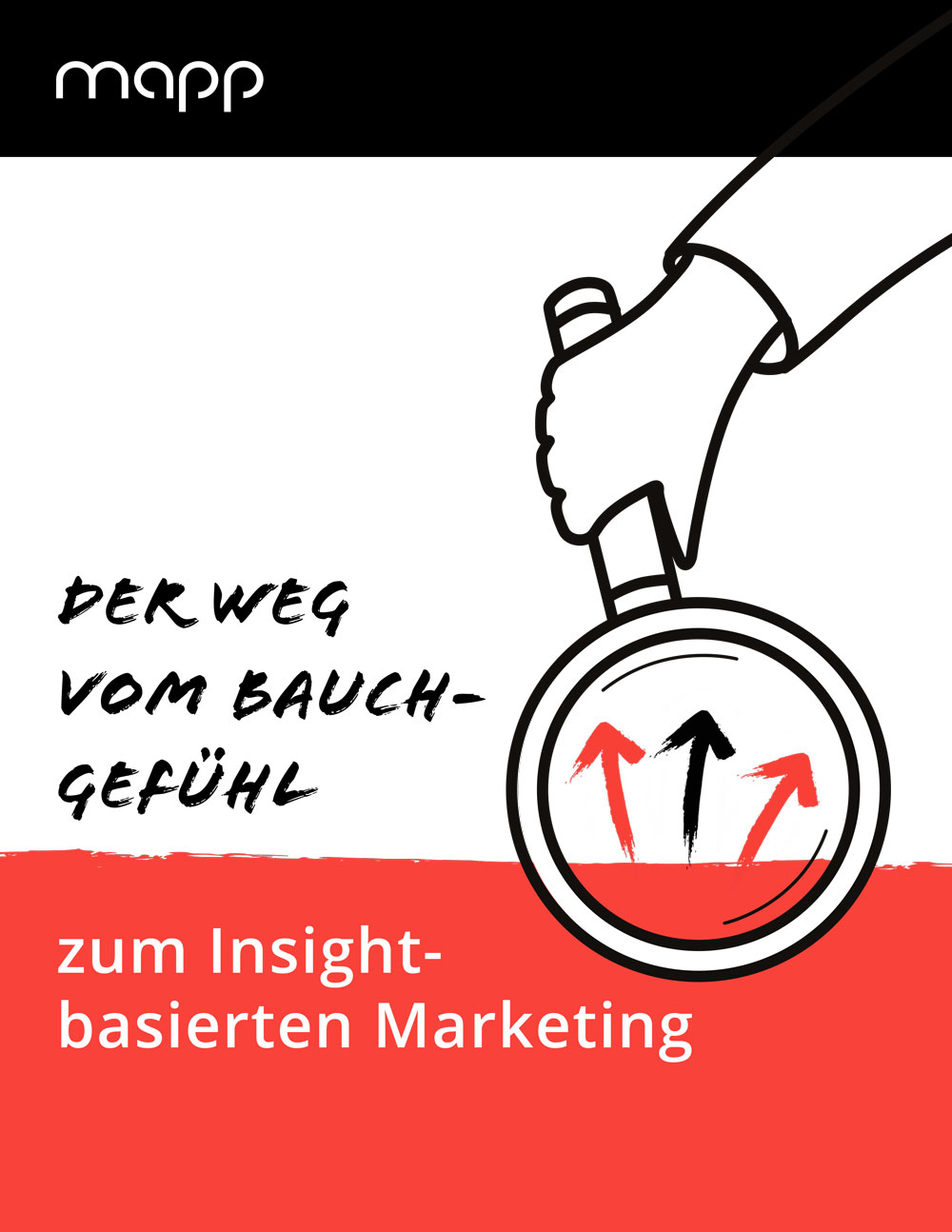 So optimierst du datengestützt dein Marketing