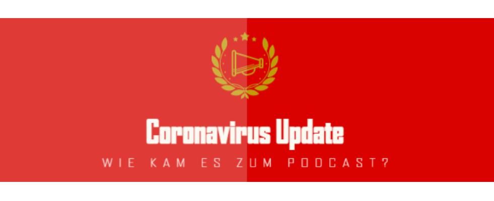 Kurz erwähnt: Der gewaltige Erfolg des Podcasts von NDR Info