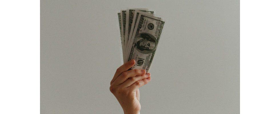 Nach ersten Tests: Einige Creator können ihr IGTV jetzt monetarisieren