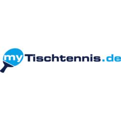 myTischtennis GmbH
