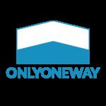 onlyoneway