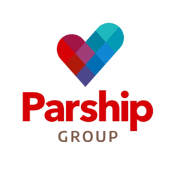 der Parship Group