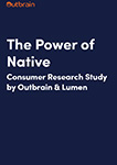 Power of Native