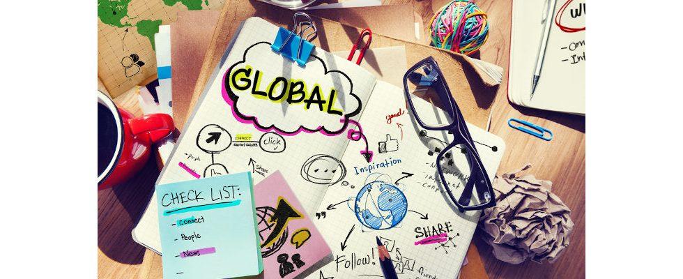 Globale Marken im lokalen Kontext: Wie die richtige Bildsprache dein Unternehmen voranbringt
