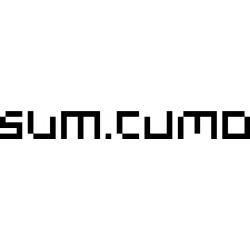 sum.cumo GmbH