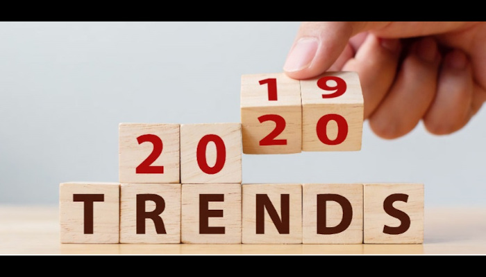 Reputationsmanagement: Diese 5 Trends erwarten dich 2020