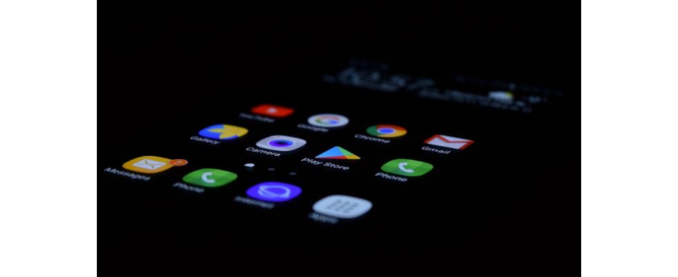 Warnung vor Android-Sicherheits-App Clean Master: Privates Browsen führt zu minutiösem Tracking