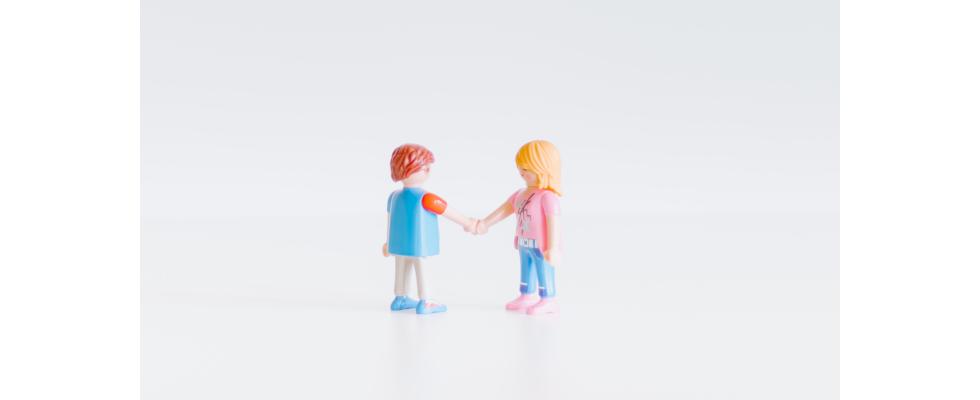 Consent Optimization als neue Marketing-Disziplin