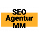 SEO Agentur Berlin MM
