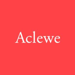 Aclewe GmbH Werbeagentur Köln