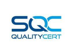 SQC-QualityCert GmbH