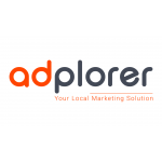 Adplorer GmbH & Co. KG