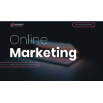 Sesi Online Marketing