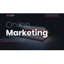 Sesi Online Marketing