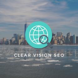 Clear Vision SEO