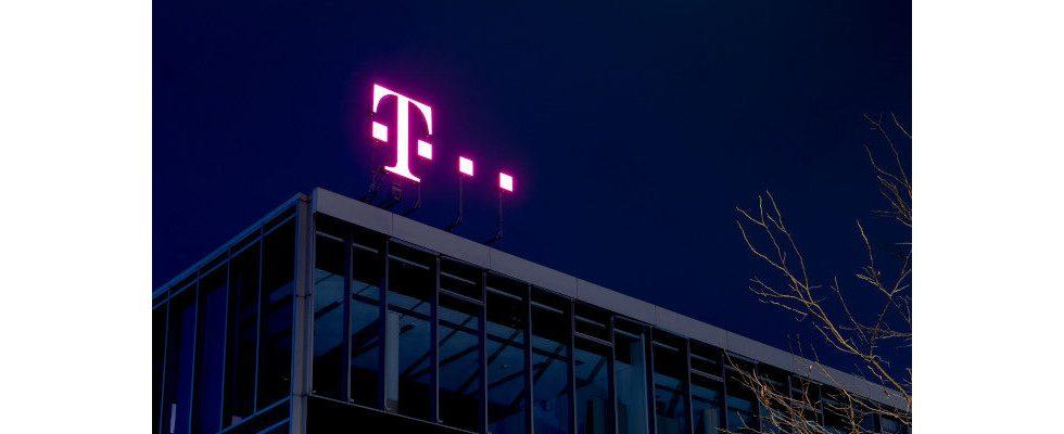 Corona-App: Bundesregierung arbeitet mit SAP und Telekom zusammen