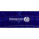 DialogUnion KG