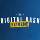 TikTok Marketing – The Digital Bash EXTREME