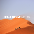 Felix Hesse Media