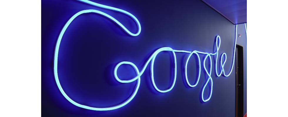 Google könnte Switch zu kompletter Mobile-first-Indexierung wegen Corona verschieben