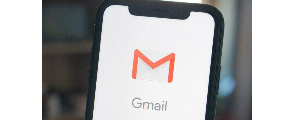 Für die Entwicklung von Konkurrenz-Apps: Google spioniert Android User aus