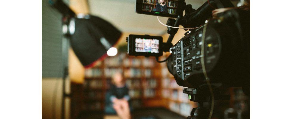 Imagefilme: Die effektivsten Werbeinstrumente, die man sich denken kann