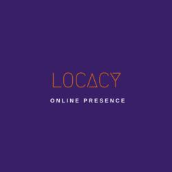 Locacy