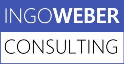 INGO WEBER | Consulting