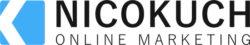 Nico Kuch – Google Ads, SEO & Social Ads