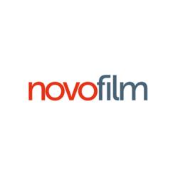 Novo Film GmbH | Film- und Fernsehproduktion