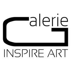 Inspire Art