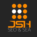 JSH Marketing