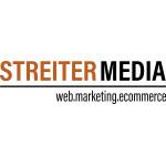 Streiter Media