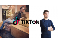TikTok, OnlinePunks