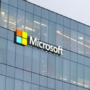 Microsoft Advertising bietet Cookie-basierte A/B Tests für Search Ads