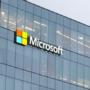 Microsoft Advertising bietet Cookie-basierte A/B Tests für Search Ads