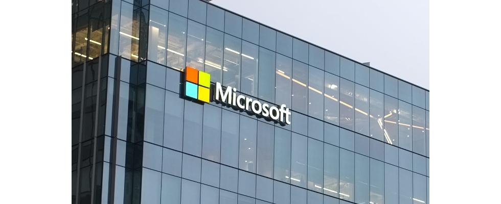 Dasselbe in Grün? Microsoft kündigt Update für das Windows-Insider-Programm an