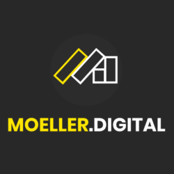 Möller Digital