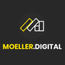 Möller Digital