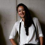 Moonie Zhu